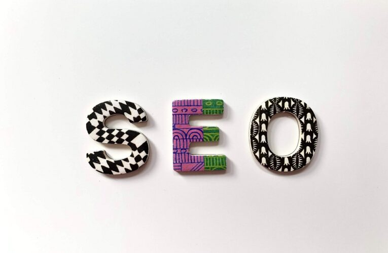 How to Understand The Importance of Search Engine Optimisation (SEO)