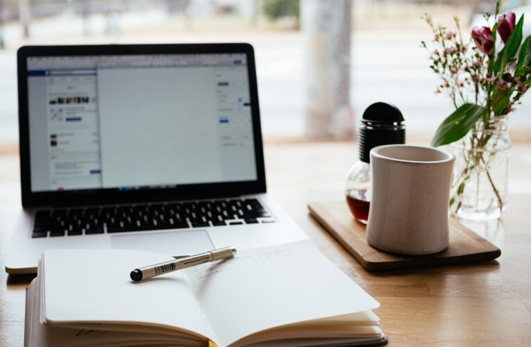 How to Become a Good Writer   Master Your Writing Skills