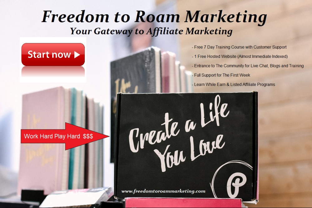Transfer Your Ideas Into Profits with Affiliate Marketing