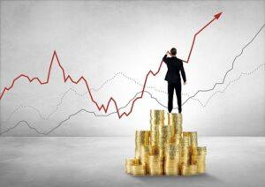 How to Make a Profitable Online Business