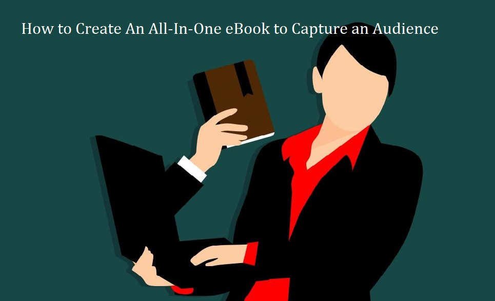 learn how to make an affiliate marketing eBook