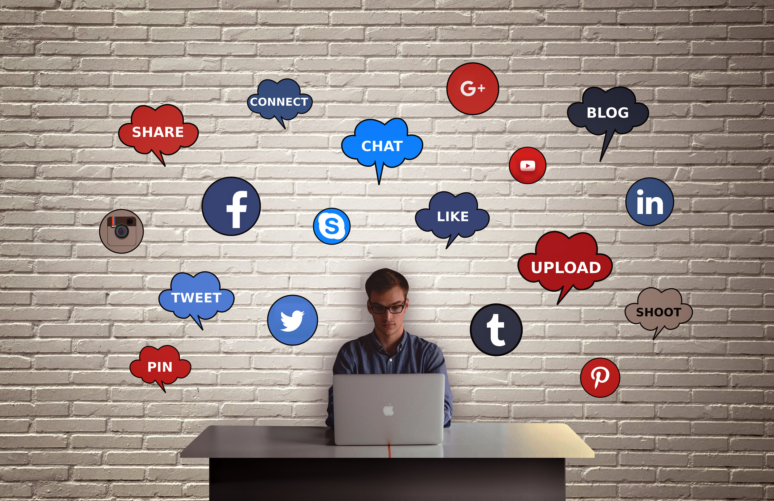 How to Communicate Better Online