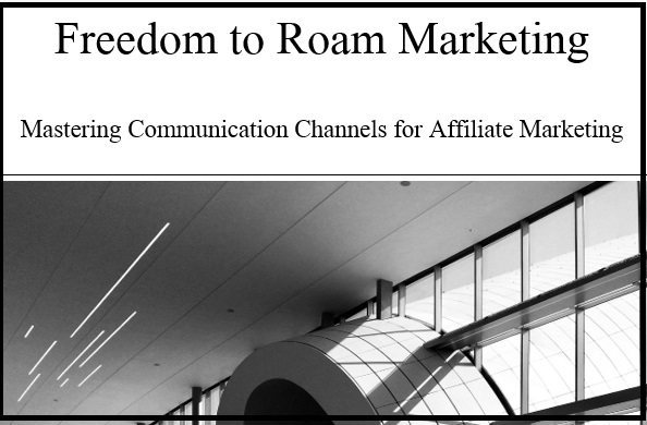 How to Master Communication eBook