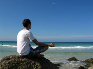 How to Take Breaks to Revitalise