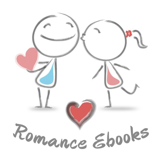 Creating eBooks for Love