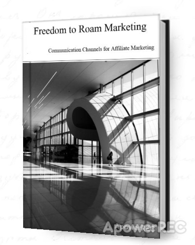 Learn from Freedom to Roam Marketing eBook