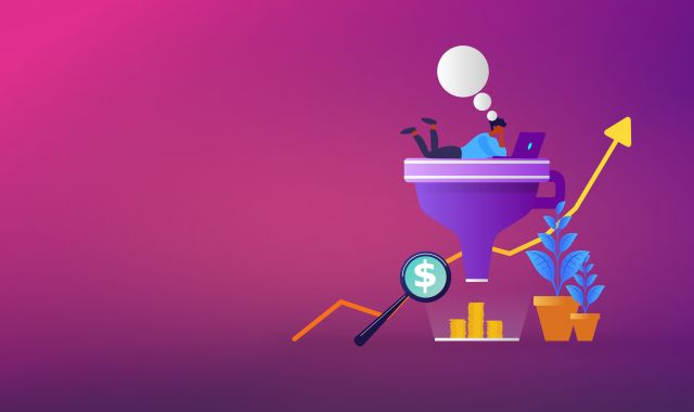 How to Build A Four Offer Funnel